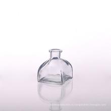 Стеклянная Бутылка Отражетеля Оптовые Продажи Фабрики