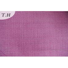 Silk Knitted Fabric for Furniture