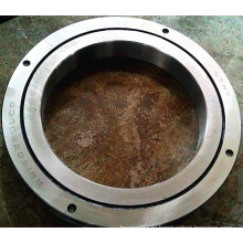 Сферические роликоподшипники тонкого сечения Rb14025uuc0