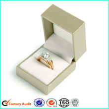 Custom+Logo+Ring+Box+With+Velvet+Flocking