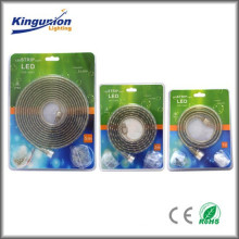 Набор для проверки прочности 5м RGB для SMD5050 60led / m RGB светодиодная лента с блистерными наборами