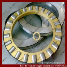 81103TN Thrust Cylinder Roller Bearing