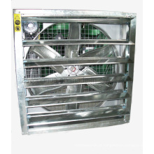 "Ventilador centrífugo de 50 ""/ ventilador de obturador / ventilador de estufa"
