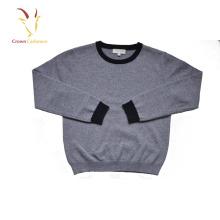 Patrones de tejer llanos niños suéter diseños de suéter bebé