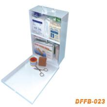 Kit de primeros auxilios de la industria (DFFB-023)