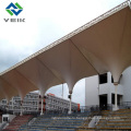 Архитектурный шатер тефлона fibergalss крупнейшим производителем в Китае