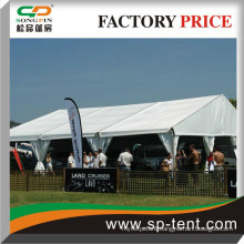 15x15m wedding welcome Ceremony tent for sale