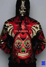 True Religion hoodies wholesale