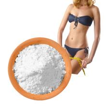 Online kaufen Glycin Propiony L-Carnitin Hydrochlorid Pulver