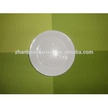 2015 Fabricado en China Vajilla de porcelana duradera de diseño nuevo