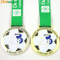 Custom+Sport+Medals+And+Ribbons