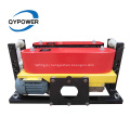 DS-150 cable conveying equipment