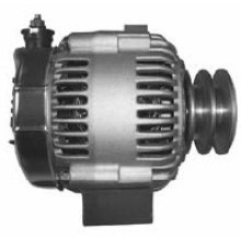 Toyota 27060-58340-Alternator