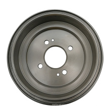 Frontech wholesale brake drums with high quality for Ford