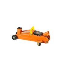 car jack 2ton 8.5KG ANSI2014/CE&GS
