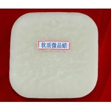 Fábrica China completamente refinada cera de parafina 58-60