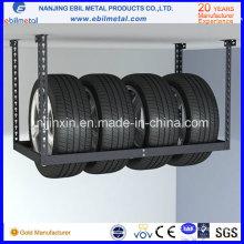 Шина для шин различной ширины (EBIL-LTHJ)