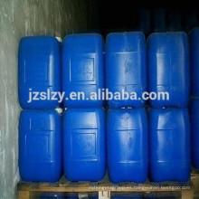 (HCO2H) 85% de ácido fórmico mínimo