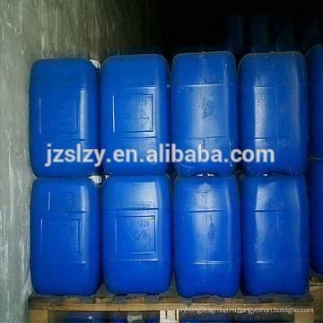 (HCO2H) 85%мин Муравьиная кислота