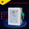 Топливный насос/12 вольт насос для перекачки топлива/насос дизельного топлива
