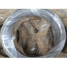 Competitive Price Wholesale Black Annealed Wire