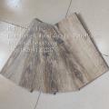 hard-wearing MgO Laminated Flooring Panels