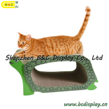 Scratching Post in Spielzeug & Hobby (B & C-H004)
