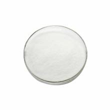 Isopropyl Phenyl Diphenyl Phosphate (IPPP)