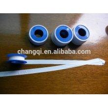 PTFE Thread Seal Tape Zhejiang