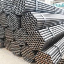High Yield API 5L ERW Pipe