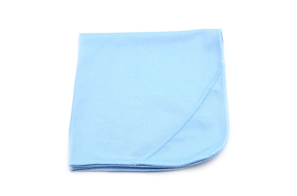 Jewelry Cleaning Cloth