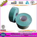 Irregular Equipment Anti-corrosion Viscoelastic Anti-corrosion Tape