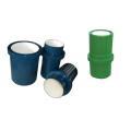 API Standard Drill Mud Pump