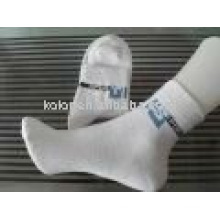 men fashion bamboo socks