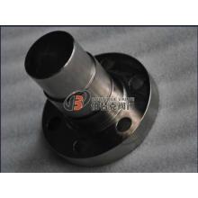 PTFE Valve Seal Gland (LF2)