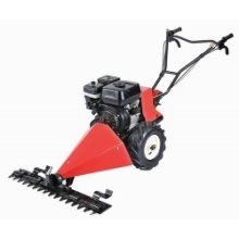 80cm Sickle bar Lawn mower