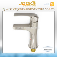 Grifos de lavabo de bronce sanitarios para baño