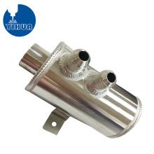 Fabrication de précision en aluminium emboutissant des pièces en tôle