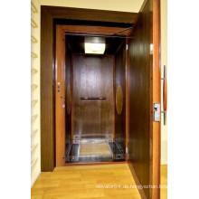 XIWEI Home Lift / Village Aufzug