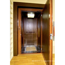 XIWEI Home Lift / Village Elevator