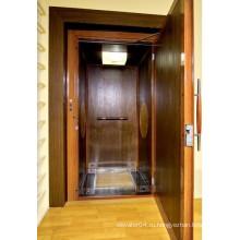XIWEI Главная Лифт / Деревенский лифт