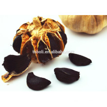 Ajo negro chino