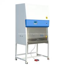 Venta caliente gabinete de caja de bioseguridad microbiológica clase 2 A2