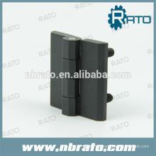 RH-189A Bisagras de puerta especializadas de servicio pesado