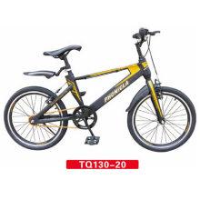 """Newest Design Fashion Children Bicycle 20"""""""