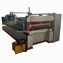 Metal Expanded Mesh Angle Beads Corner Machine Bead