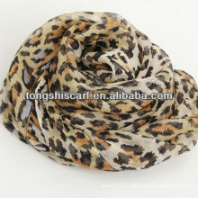 SD319-065 fashion silk scarf guangzhou