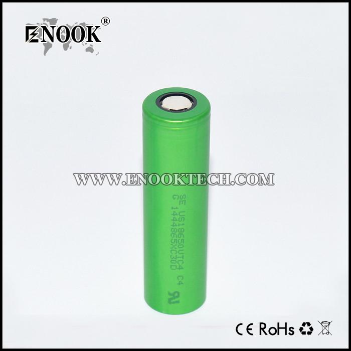 US Sony VTC4 Battery
