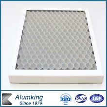 Aluminum Honeycomb Core for Composite Panels