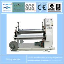 Máquina de corte ISO9001 (XW-208B)